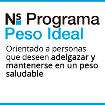 Ns-programa-Peso-Ideal-Farmacia-Albacete