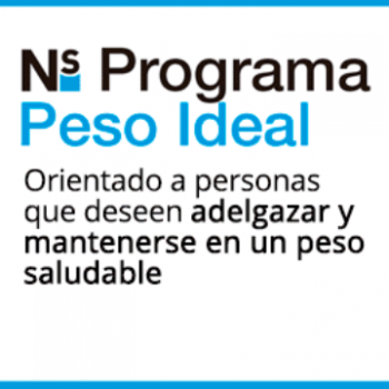 Ns-programa-Peso-Ideal-farmacia-albacete.png
