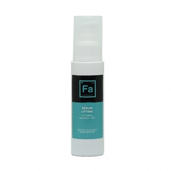 SERUM LIFTING COLÁGENO. Frasco 50ML