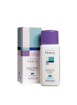 FANCY-TONICO-RUEBER