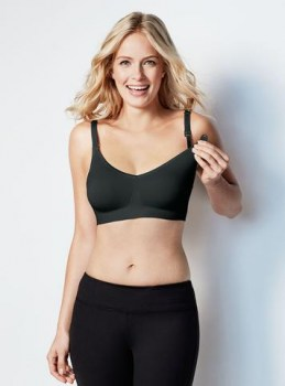 bravado_nursing_bra_bss_0000_Layer_10_large